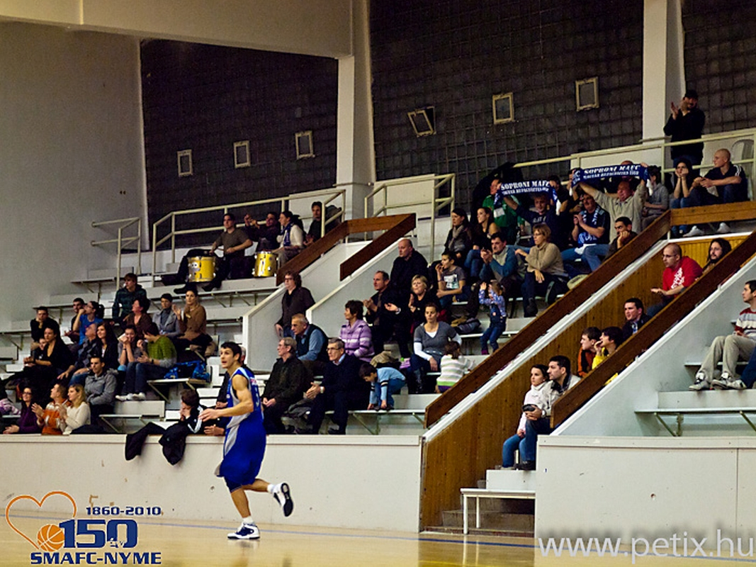 20111124_SMAFC-Veszprem_56