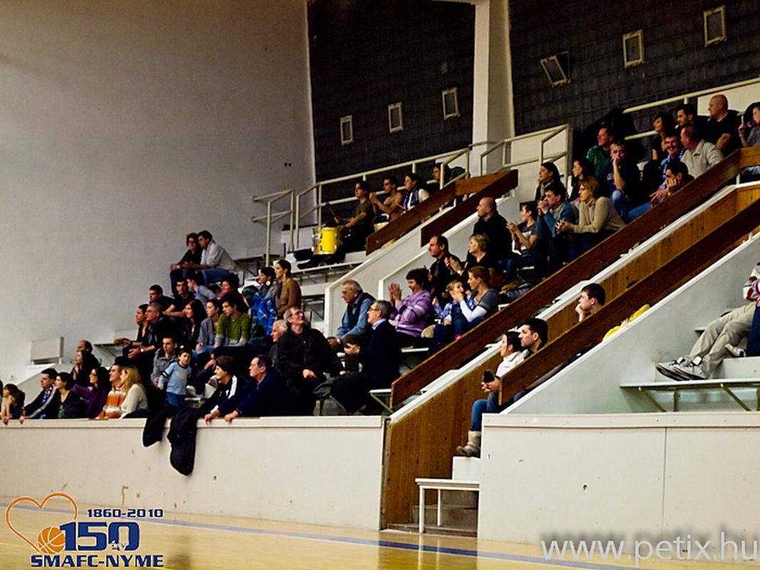 20111124_SMAFC-Veszprem_68
