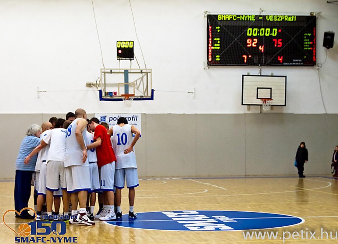 20111124_SMAFC-Veszprem_73