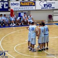 20111124_SMAFC-Veszprem_01