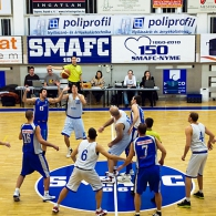 20111124_SMAFC-Veszprem_03