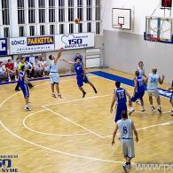 20111124_SMAFC-Veszprem_04