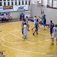 20111124_SMAFC-Veszprem_05