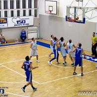 20111124_SMAFC-Veszprem_06