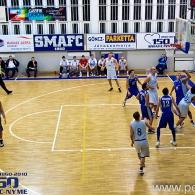 20111124_SMAFC-Veszprem_07