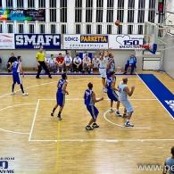 20111124_SMAFC-Veszprem_08