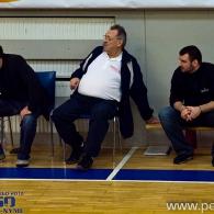 20111124_SMAFC-Veszprem_12