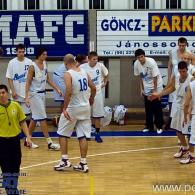20111124_SMAFC-Veszprem_16