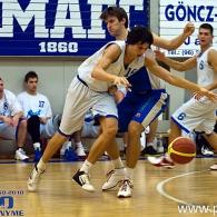 20111124_SMAFC-Veszprem_17