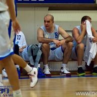20111124_SMAFC-Veszprem_18