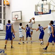 20111124_SMAFC-Veszprem_22