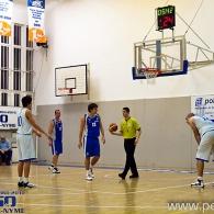 20111124_SMAFC-Veszprem_23
