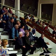 20111124_SMAFC-Veszprem_25