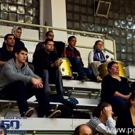20111124_SMAFC-Veszprem_26
