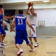 20111124_SMAFC-Veszprem_27