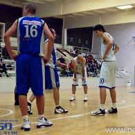 20111124_SMAFC-Veszprem_28