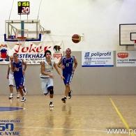 20111124_SMAFC-Veszprem_32