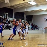 20111124_SMAFC-Veszprem_34