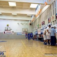 20111124_SMAFC-Veszprem_35