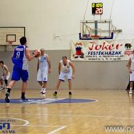 20111124_SMAFC-Veszprem_36
