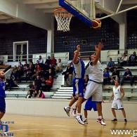 20111124_SMAFC-Veszprem_40