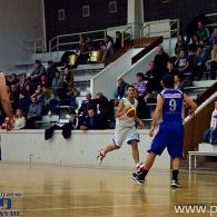 20111124_SMAFC-Veszprem_42