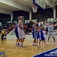 20111124_SMAFC-Veszprem_43