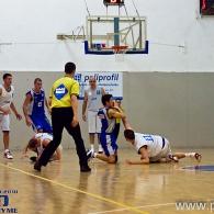20111124_SMAFC-Veszprem_45