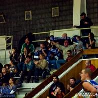 20111124_SMAFC-Veszprem_48