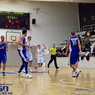 20111124_SMAFC-Veszprem_58