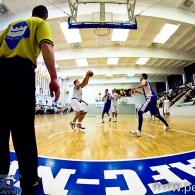 20111124_SMAFC-Veszprem_59