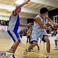 20111124_SMAFC-Veszprem_65