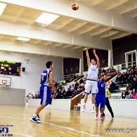 20111124_SMAFC-Veszprem_66