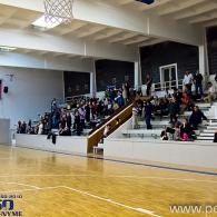 20111124_SMAFC-Veszprem_70