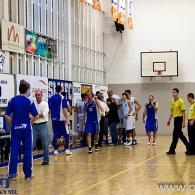 20111124_SMAFC-Veszprem_71