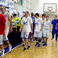 20111124_SMAFC-Veszprem_72