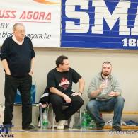 20120413_SMAFC-Eger_56