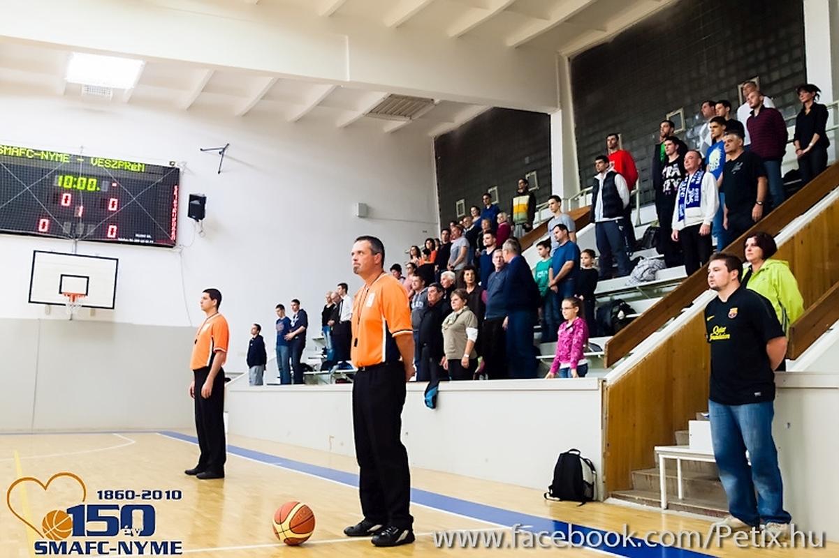 20121012 SMAFC-Veszprem_01