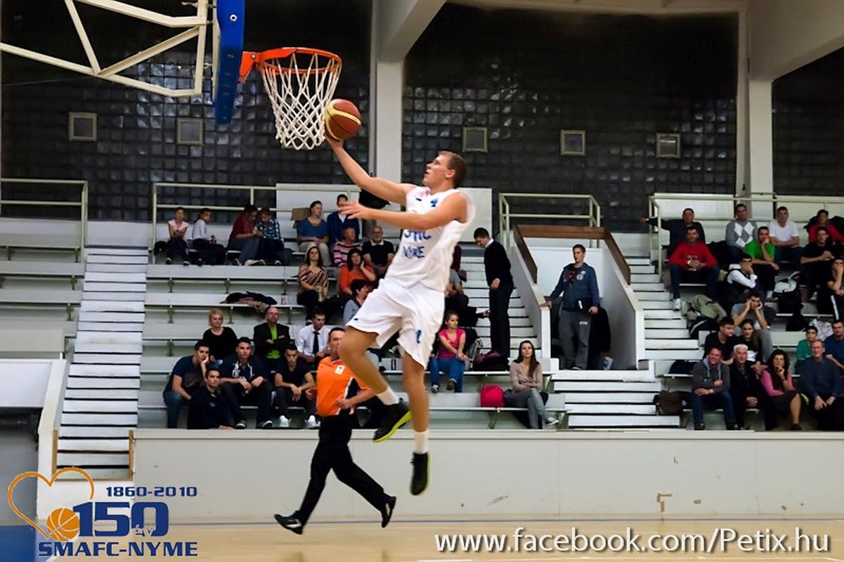 20121012 SMAFC-Veszprem_08