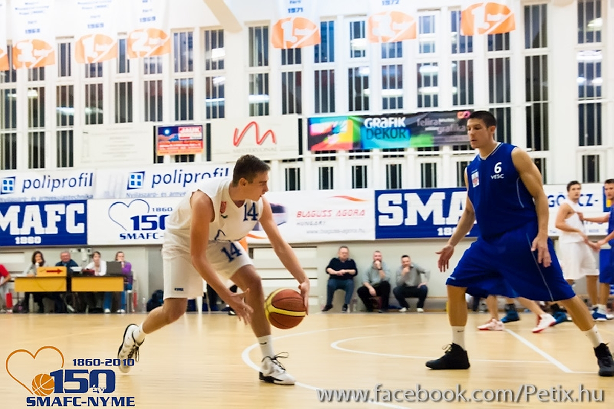 20121012 SMAFC-Veszprem_16