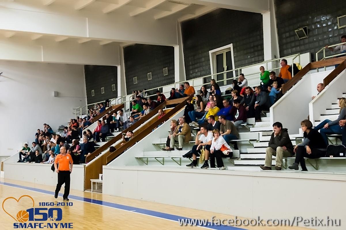 20121012 SMAFC-Veszprem_32