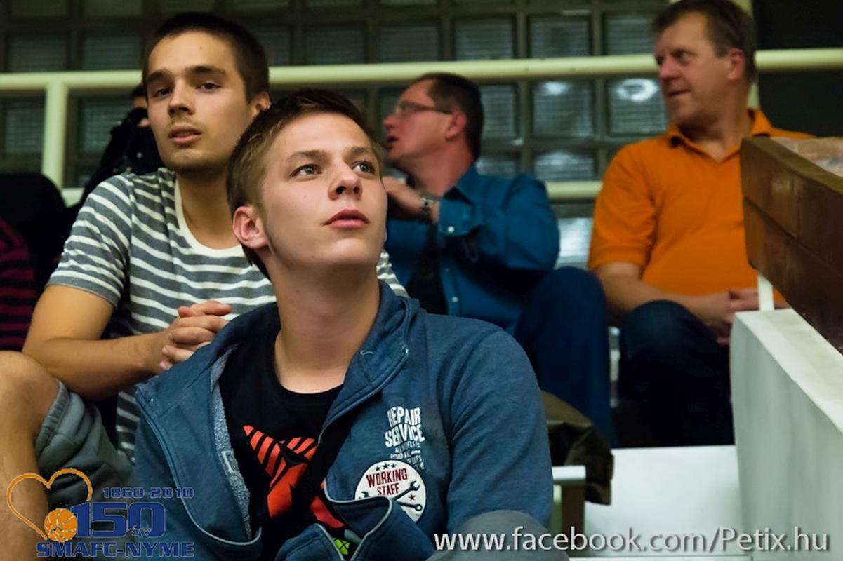 20121012 SMAFC-Veszprem_41