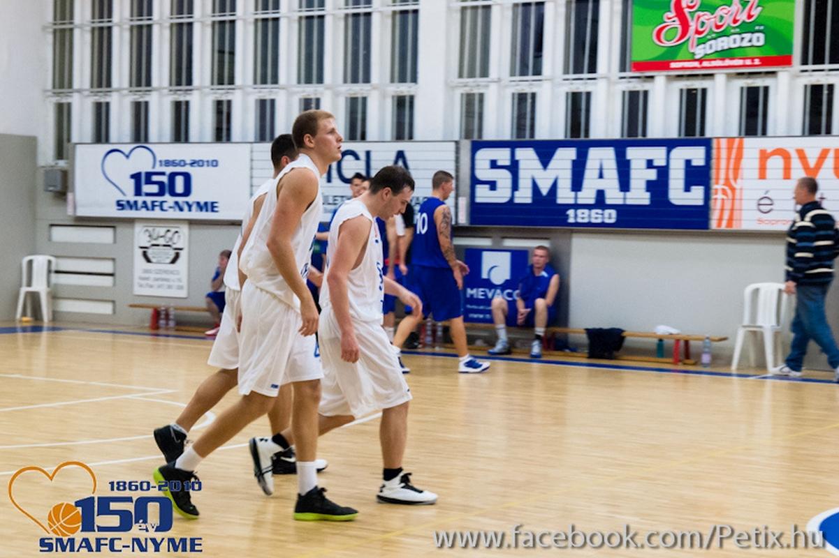 20121012 SMAFC-Veszprem_43