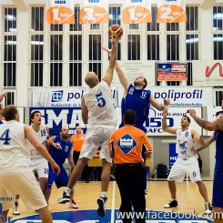 20121012 SMAFC-Veszprem_03