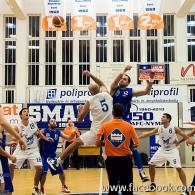 20121012 SMAFC-Veszprem_04