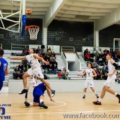 20121012 SMAFC-Veszprem_09