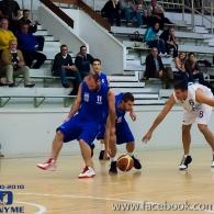 20121012 SMAFC-Veszprem_10