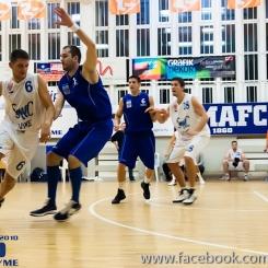 20121012 SMAFC-Veszprem_18
