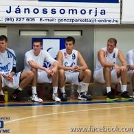 20121012 SMAFC-Veszprem_20