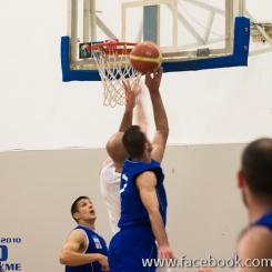 20121012 SMAFC-Veszprem_22